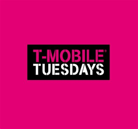 T Mobile Gift Card Balance - t mobile tuesdays fandango gift card photo 1