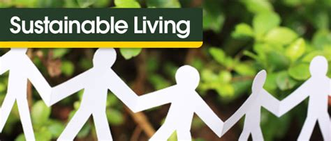Greenliving by Sustainable Living Advice From Gardening Delights