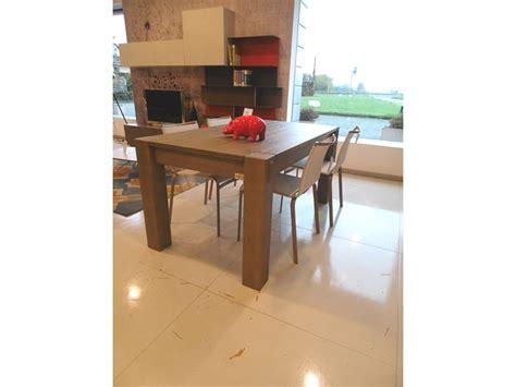 tavolo stoccolma alta corte prezzo tavolo alta corte stoccolma prezzi outlet