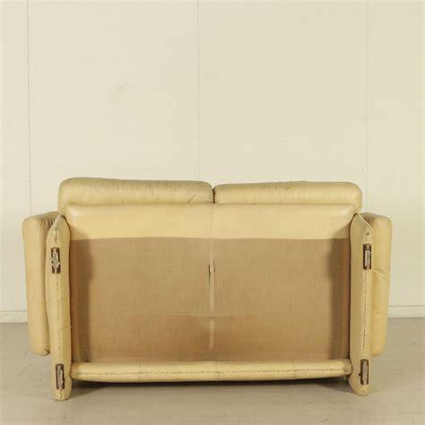 divani anni 70 divano anni 70 80 divani modernariato dimanoinmano it