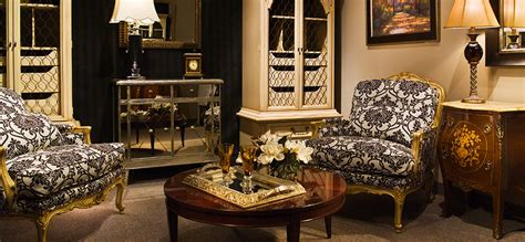 mixing old world style mixing modern and antique furniture to enhance your decor
