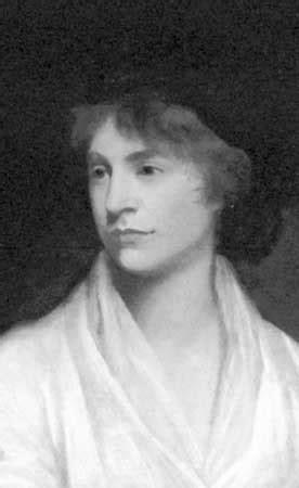Femmes britanniques | litterama (Les femmes en littérature