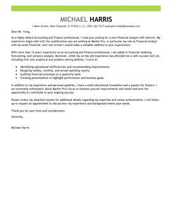 application letter tax accountant application letter tax accountant humantersakiti404