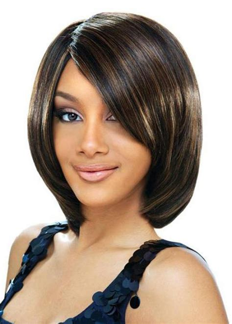 black hairstyles bob pictures black bob hairstyles pictures of bob