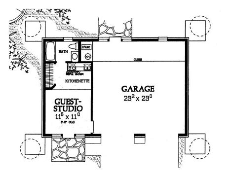 one story garage apartment floor plans 245 best home garage images on