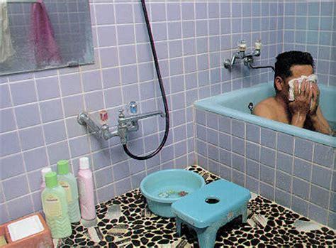 sex bathroom japan ofuro il rito del bagno giapponese alloggiare in giappone
