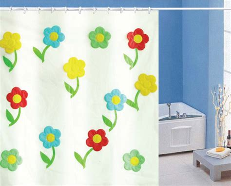 children shower curtain kids shower curtains fish image search results