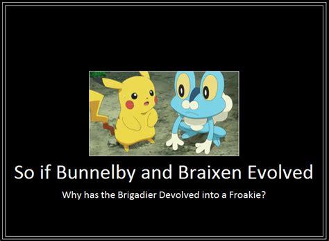 Pokemon Evolution Meme - pokemon froakie memes images pokemon images