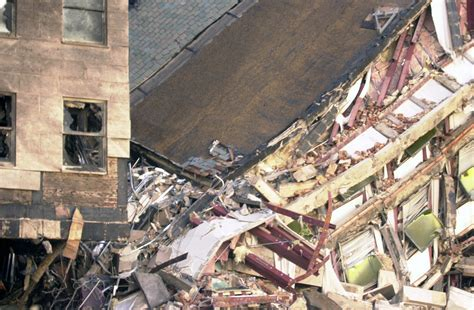 section 11 damages 9 11 pentagon damage immediate aftermath high resolution