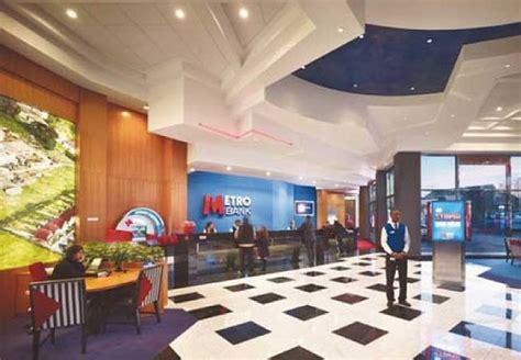 superb Free Interior Design Programs #5: metro_bank_branch_interior_1-565x391.jpg