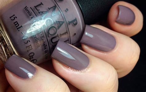 I Sao Paulo There nail wars opi brazil collection swatch review