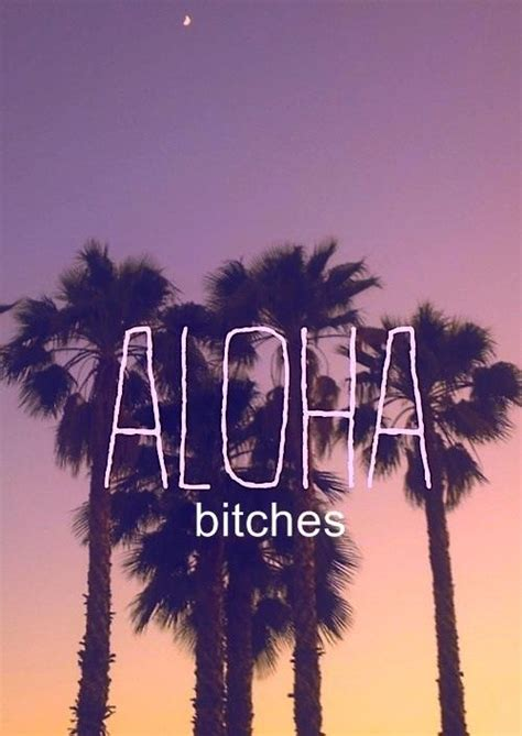 imagenes tumblr we heart it aloha 208420 on wookmark