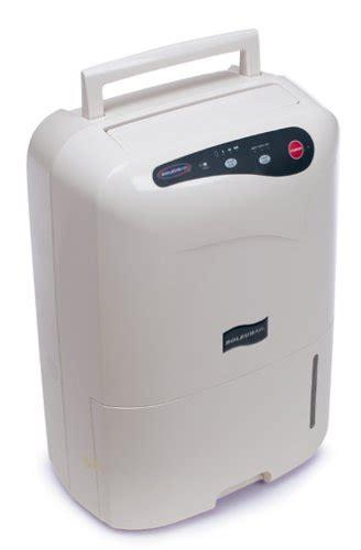 buy low price soleus air cfm 25e 25 pint dehumidifier with humidistat cfm 25 a air purifier mart