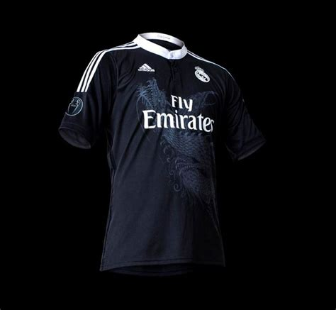 Polo Shirt Kaos Kerah 2 The Real Persiba Balikpapan Supporter jersey naga real madrid jadi terbaik 2014 bola net