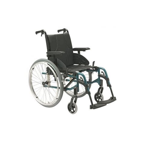 Fauteuil Roulant Dossier Inclinable by Fauteuil Roulant Manuel Dossier Inclinable Invacare