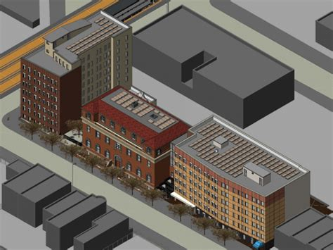 Housing Lottery Nyc by Affordable Housing Lottery Opens For 63 Units At Former