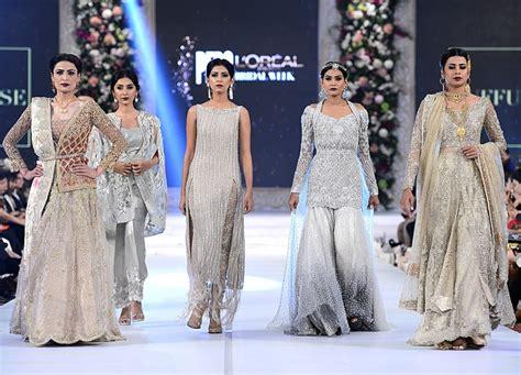design dress 2017 pakistan top designer bridal walima dresses 2017 in pakistan
