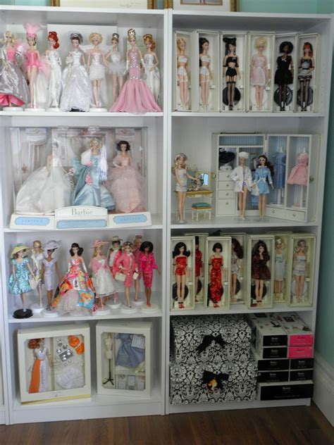 doll room silkyfever s doll room s display n showcase
