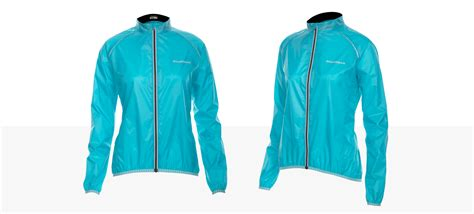 packable cycling jacket womens packable cycling jacket boardman bikes
