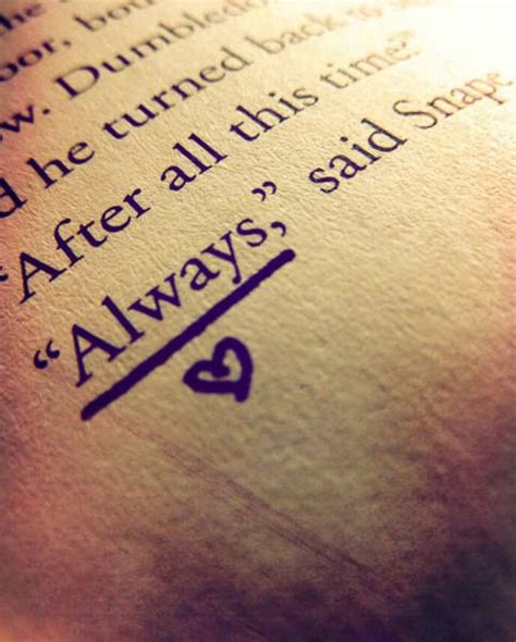 book quotes tattoo tumblr always beautiful harry potter potterhead quotes