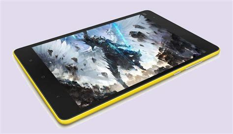 best gaming tablets top 5 affordable gaming tablets