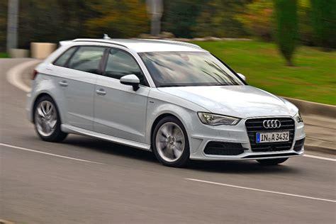 Audi A3 Gesucht by Nachfolger Gesucht Seite 2 Topic Vw R Forum