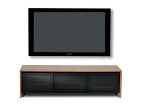 wall tv casata home theater cabinets design bookmark 3826