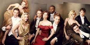 Vanity Fair Benedict Cumberbatch Benedict Cumberbatch Covers Vanity Fair S Issue