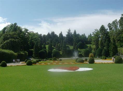 giardini varese varese giardini estensi comune la zona eziovarese