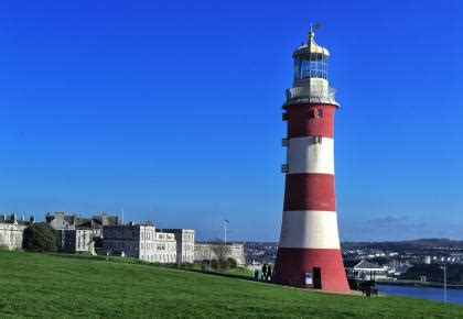woodlands special school plymouth four charities to kayak from plymouth to roscoff without