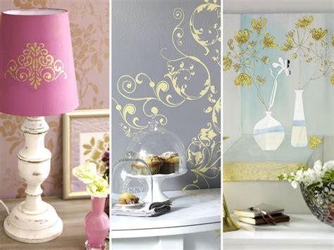 wohnung dekorieren ohne geld wohnung dekorieren mit wenig geld execid
