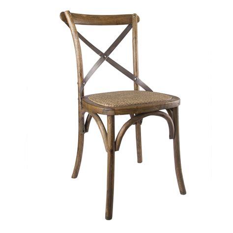 noleggio sedie matrimonio noleggio sedie sedie in legno modello toscana