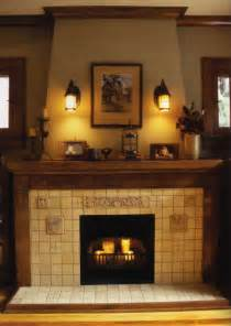 Christmas Decorations For Fireplace Mantels Ideas » Home Design 2017