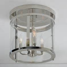 cylindrical ceiling light fixture 1000 images about ceiling lights for 149 or less on