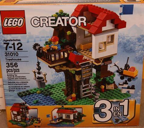 Lego Friends Brick Sy832 Adventure C Tree House lego tree house house plan 2017