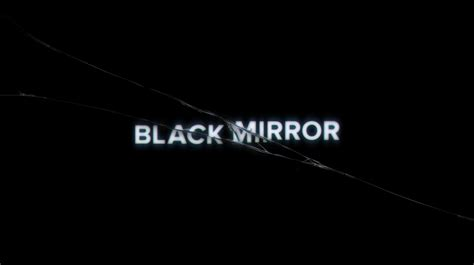 black mirror uk tv the geeky guide to nearly everything tv first looks at