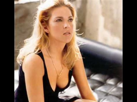diana krall the look of love the look of love song by diana krall youtube