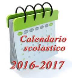 Calendario Scolastico Calendario Scolastico I C Noventa Di Piave