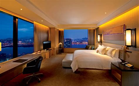 gallery seoul luxury hotel photo gallery the conrad seoul heart in seoul conrad hotels magazine