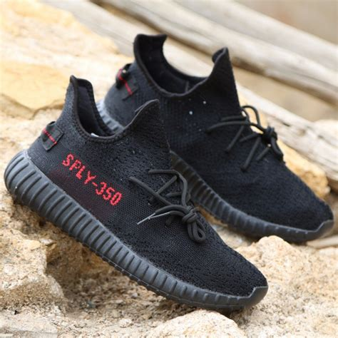 Premium Adidas Sply 350 2 sply 350 v 2 s sports shoes black price in pakistan