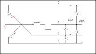 208 240 volt transformer wiring diagram 120v led wiring diagram elsavadorla