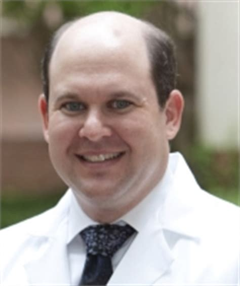Jason Rife Uf Mba by Jason Fromm Md 187 Division Of Hospital Medicine 187 College