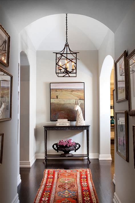 overcast benjamin moore inspiring interior paint color ideas home bunch interior