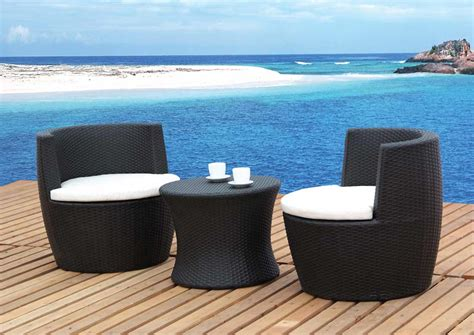 Best Patio Furniture Covers For Winter The Best Winter Best Patio Furniture Covers For Winter