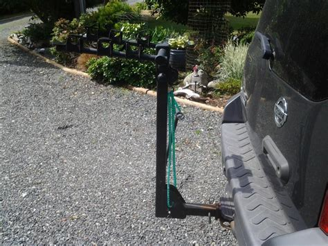 Norco Bike Rack by Norco Stealth Bike Rack Outside Comox Valley Courtenay Comox