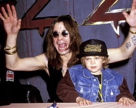 celebrity deathmatch ozzy vs rob zombie best 25 ozzy osbourne young ideas on pinterest ozzy