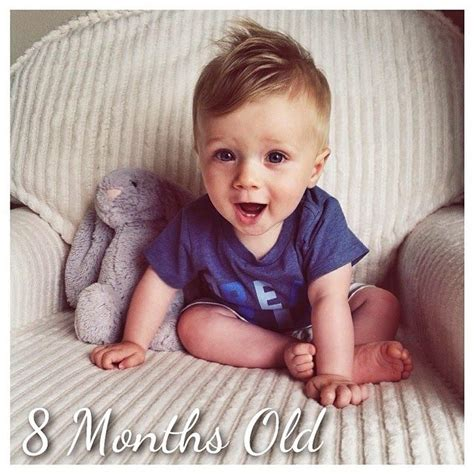 hair styles for 17 month old boy bentley s next haircut bentley pinterest haircuts