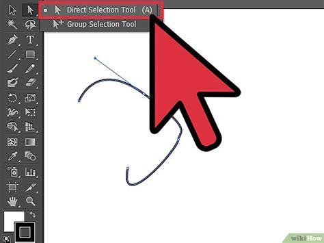 usar pattern illustrator como usar a ferramenta caneta do adobe illustrator