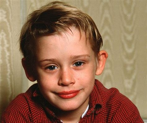 home alone actor profile macaulay culkin biography childhood life achievements