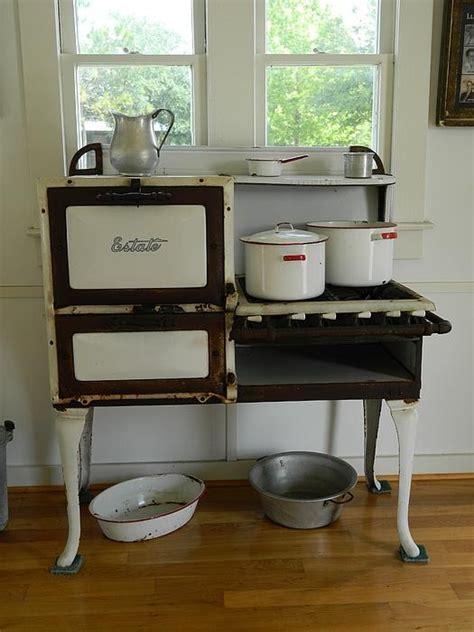 reproduction kitchen appliances vintage appliance reproduction